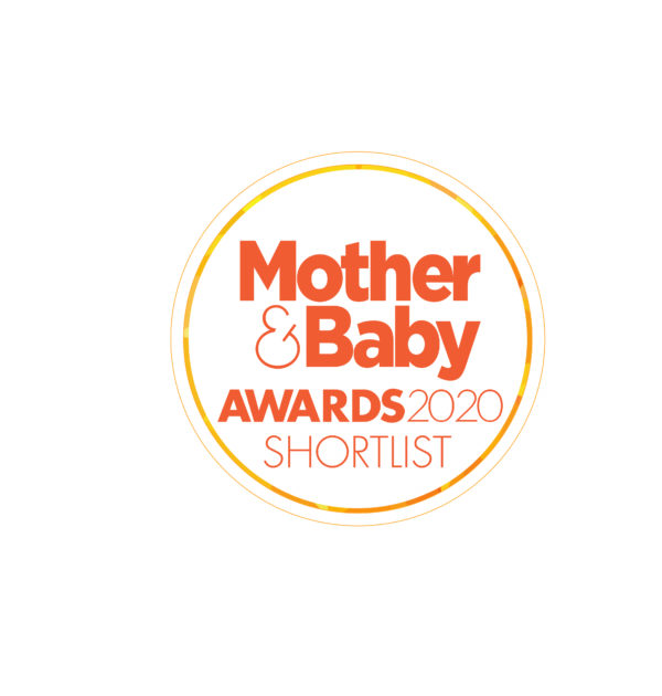 Mother&Baby Awards