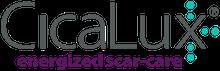 cicalux logo