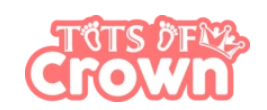 tots of crown